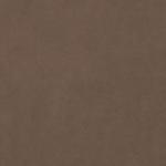 Керамогранит Italon Imagine Браун 60х60 натуральный