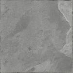 Керамогранит Italon Materia Карбонио 45х45 натуральный
