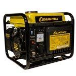 Генератор Champion IGG1200 1.3/1.4 кВт