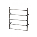 Полотенцесушитель Терминус Стандарт П5 400х630