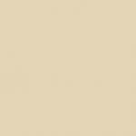 Плитка для пола Шахтинская плитка Моноколор 01 бежевая 400х400