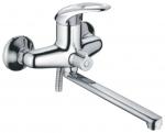 Смеситель для ванны Cron CN2203