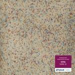 Линолеум Коммерческий Гетерогенный Tarkett Extra Vivid 12 3 м
