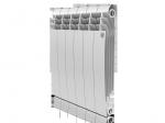 Радиатор Биметаллический Royal Thermo BiLiner 500-10