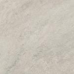 Керамогранит Italon Climb Айс 30х30 натуральный и реттифицированный