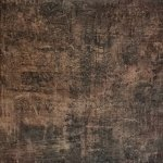 Плитка для пола Gracia Ceramica Foresta brown PG 02 45х45