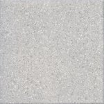 Плитка для пола Kerama Marazzi Даунинг-стрит 1560 20.1х20.1 серый