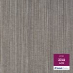 ПВХ-плитка Tarkett Lounge Fabric