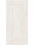 Панель Kerama Marazzi Абингтон 11090TR 30х60 светлый обрезной