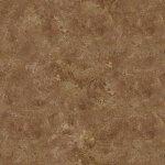 Линолеум бытовой Juteks Mars Tara 3187 4 м