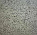 Керамогранит Пиастрелла СТ310 Соль-Перец Светло-коричневый 30x30 Калиброванный
