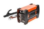 Инверторный сварочный аппарат Wester Compact 120