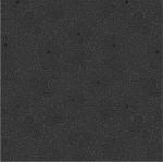 Плитка для пола Керамин Монро 5П 400х400