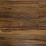 ПВХ плитка IVC Ultimo Fruit Wood (UL 2810)
