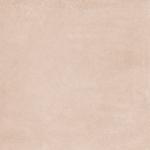 Плитка для пола Lasselsberger Иль Мондо 45X45 бежевый 6046-0191