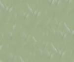 Плитка для стен Шаxтинская Плитка София Зеленый Низ 20x30