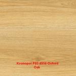 Плинтус Kronopol P85 4916 Oxford Oak