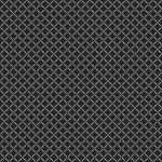 Плитка для пола Береза-керамика Колибри графитовая 42х42