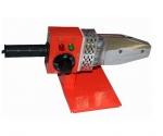 Аппарат для сварки пластиковых труб RedVerg RD-PW 800-63