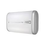 Водонагреватель электрический Electrolux EWH 100 Centurio Digital 2 H