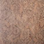 Керамогранит Gracia Ceramica Cork natural PG 03 45х45
